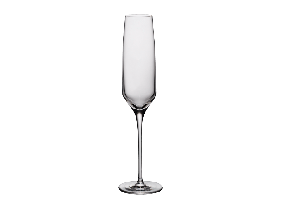 Free Champagne Glass Images Download Free Clip Art Free