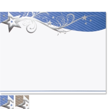 Free Simple Certificate Borders, Download Free Clip Art, Free Clip - certificate border templates