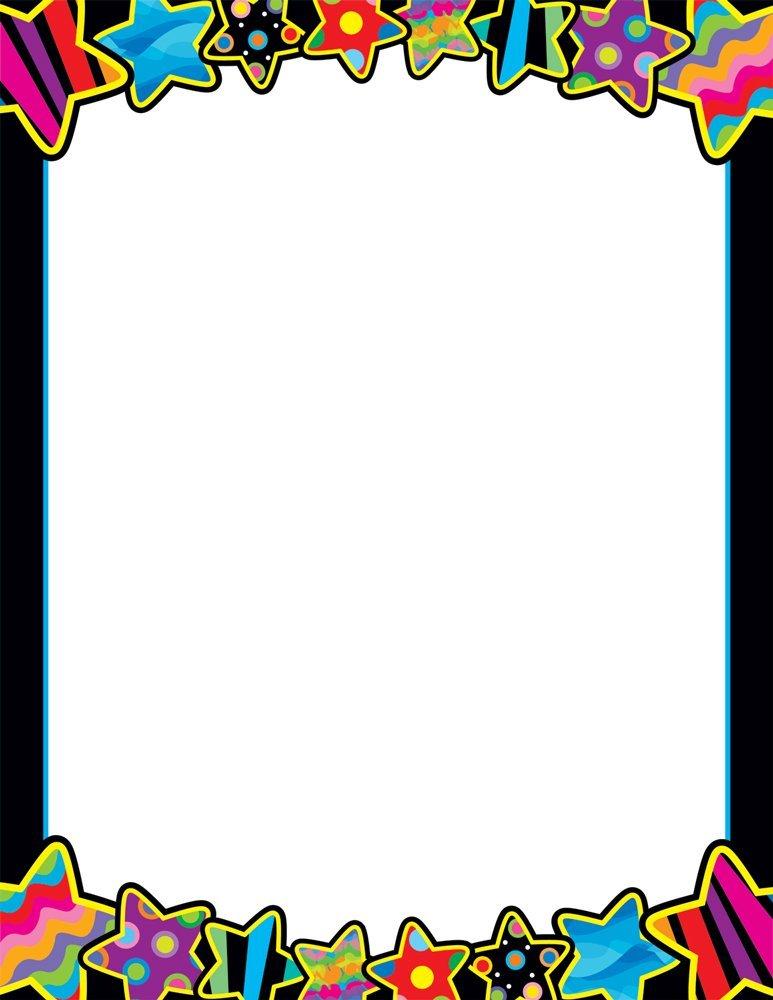 Free Preschool Border, Download Free Clip Art, Free Clip Art on