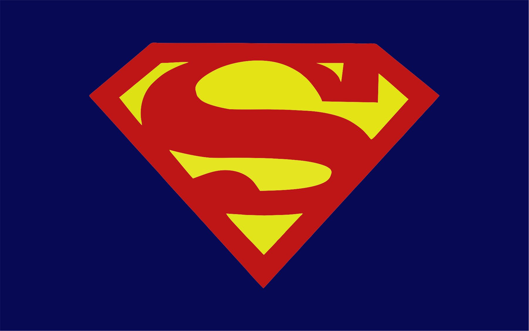 Arte Logo Eps Free Superman Logo Vector Download Free Clip Art Free
