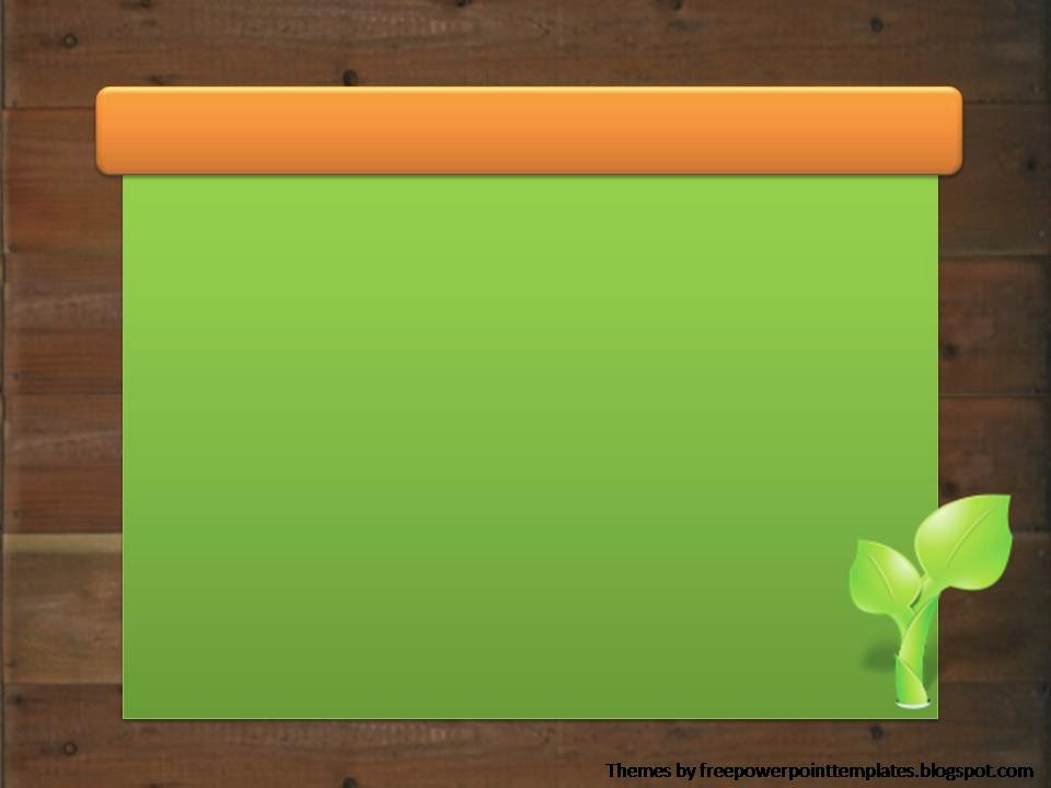 Free Background Ppt Papan Tulis, Download Free Clip Art, Free Clip