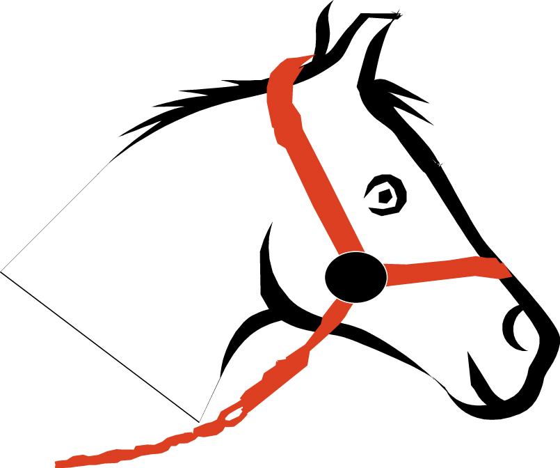 Free Printable Horse Stencils, Download Free Clip Art, Free Clip Art