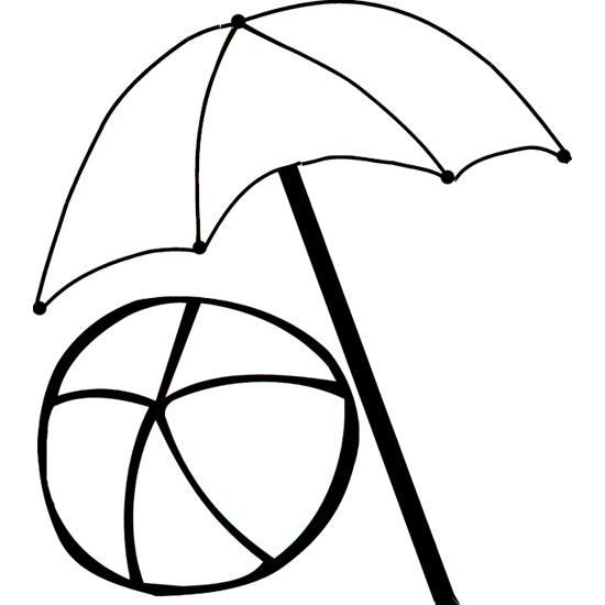 Free Umbrella Template Printable, Download Free Clip Art, Free Clip