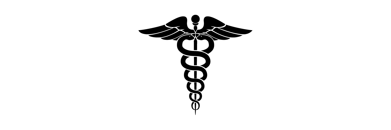 Doctor Symbol Hd Wallpaper Free Free Healthcare Photos Download Free Clip Art Free