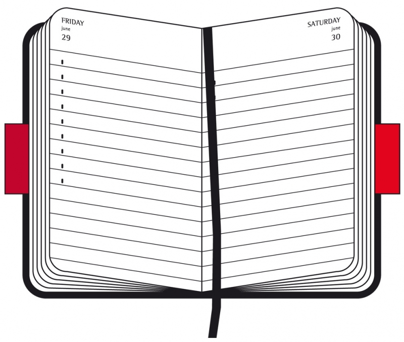 Printable daily diary sheets for children Association Herisson