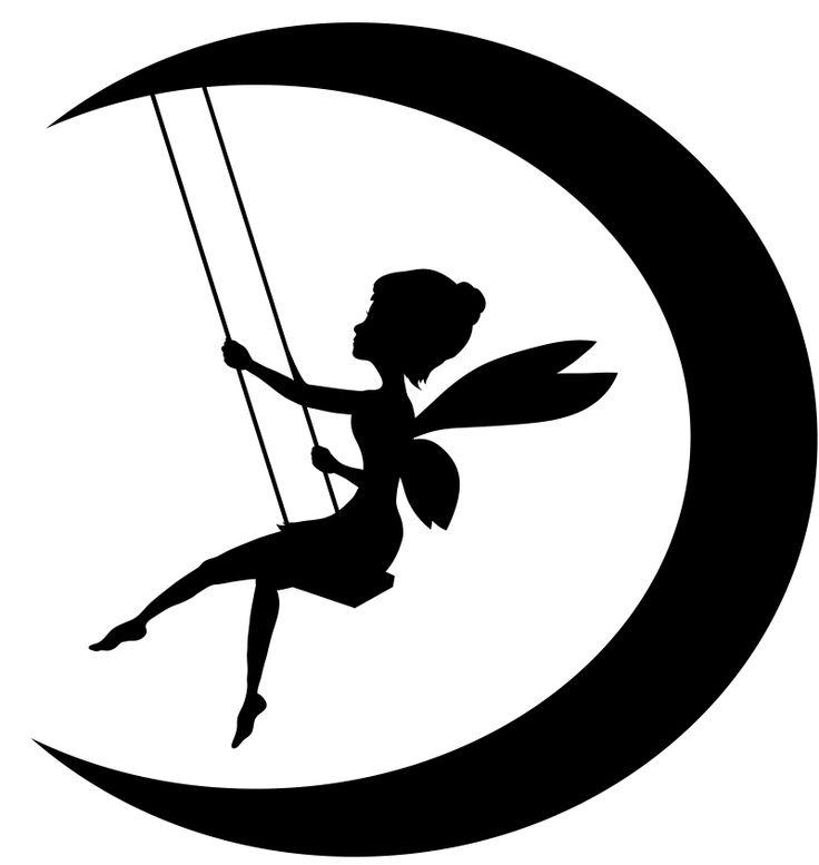 Printable Stencils Of Fairies Download Them Or Print masterlist