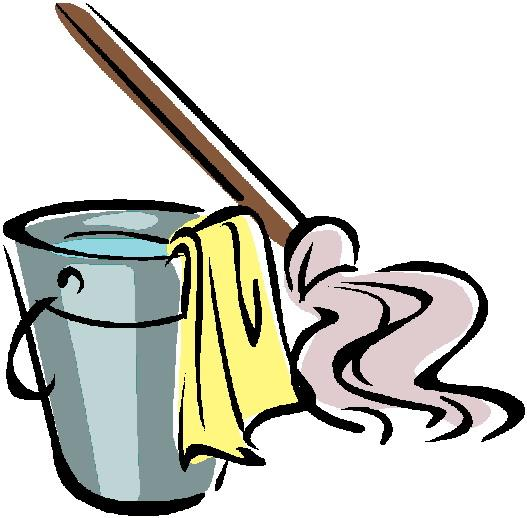 Free Free Cleaning Images, Download Free Clip Art, Free Clip Art on
