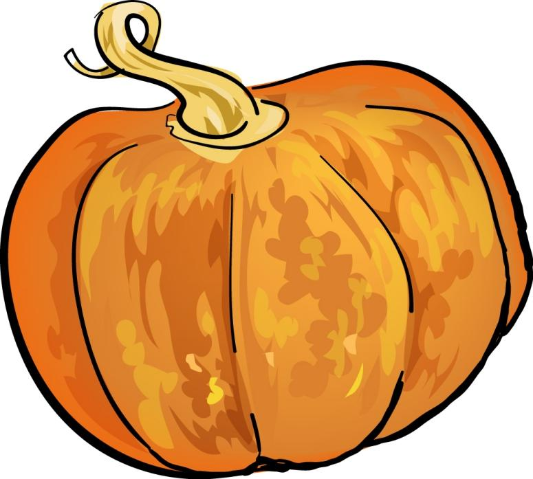 Free Free Pumpkin Pictures, Download Free Clip Art, Free Clip Art on
