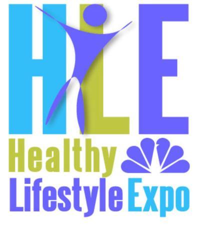2009 Healthy Lifestyle Expo | NBC Chicago