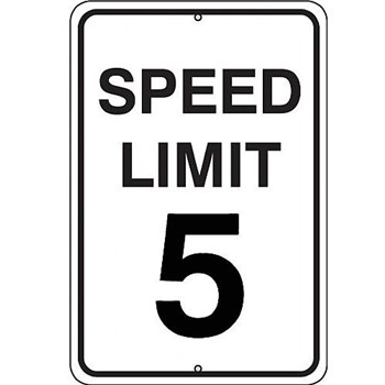 Free Speed Limit Signs Pictures, Download Free Clip Art, Free Clip