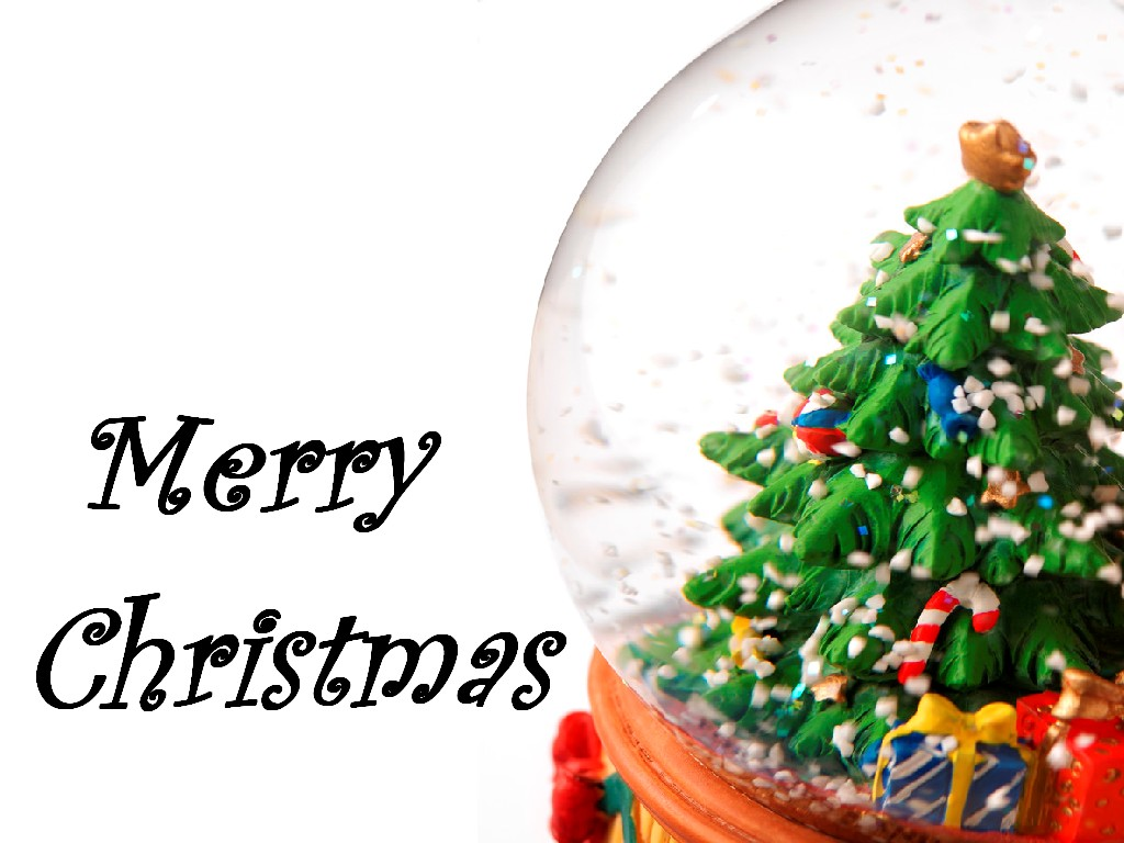 Short Cool Quotes Wallpaper Free Pretty Christmas Tree Pictures Download Free Clip