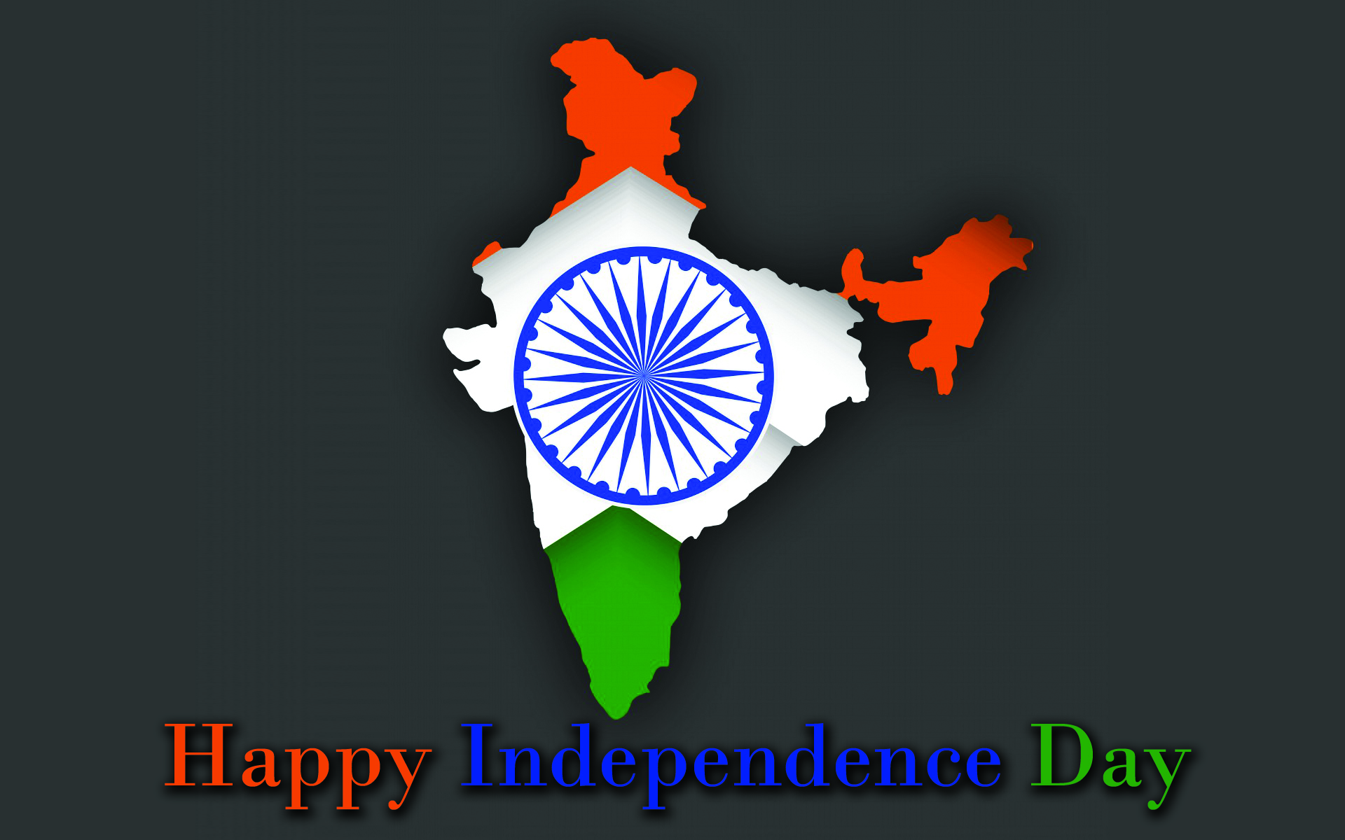 Free Wallpaper Downloads Free Indian Independence Day Animated Wallpaper Download Free