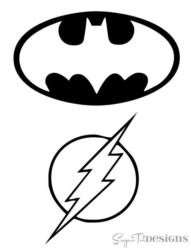 Free Free Printable Superman Logo, Download Free Clip Art, Free Clip