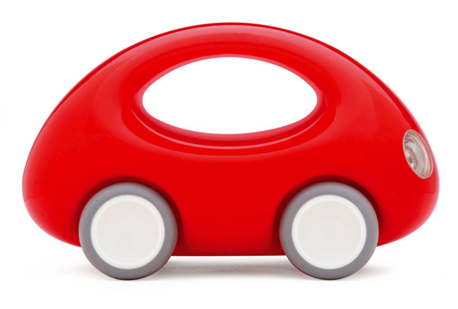 Free Printable Car For Sale Sign, Download Free Clip Art, Free Clip