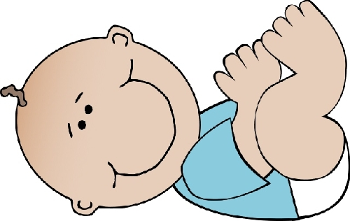 Free Cartoons For Babies, Download Free Clip Art, Free Clip Art on
