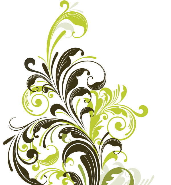 Free Flower Graphic Design, Download Free Clip Art, Free Clip Art on