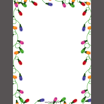 Free Free Downloadable Stationery Borders, Download Free Clip Art