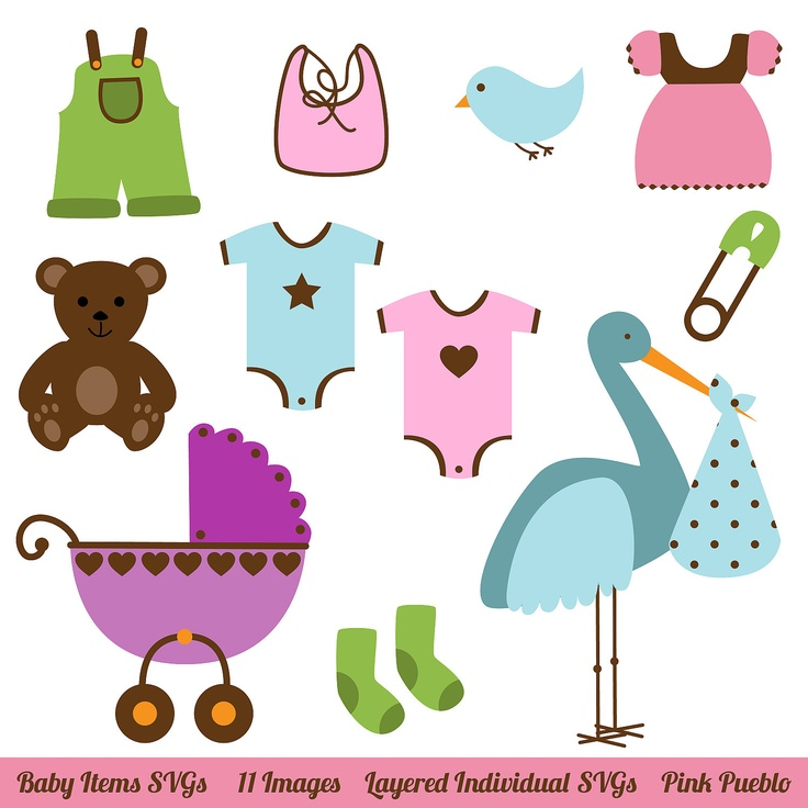 Free Images Of Baby Items, Download Free Clip Art, Free Clip Art on