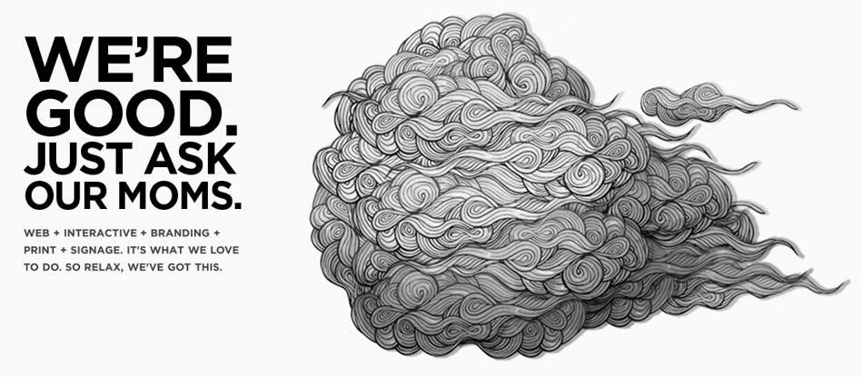 Free Design Black And White, Download Free Clip Art, Free Clip Art