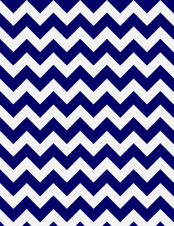 Navy And Red Chevron Background Images Pictures - Becuo - Clip Art