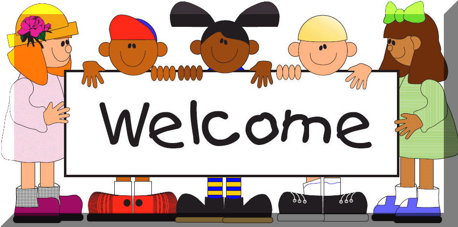 Free Printable Classroom Decorations, Download Free Clip Art, Free
