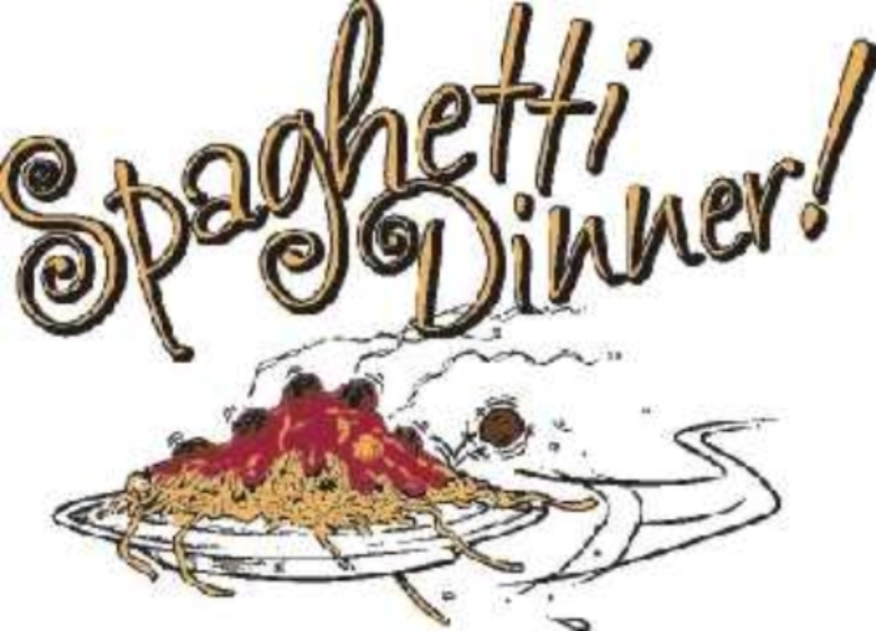 Free Spaghetti Dinner Flyer Template, Download Free Clip Art, Free - Dinner Flyer