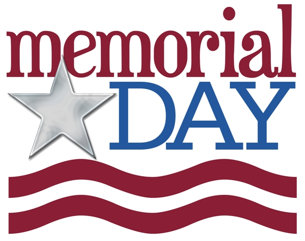 Free Free Memorial Day Clipart, Download Free Clip Art, Free Clip