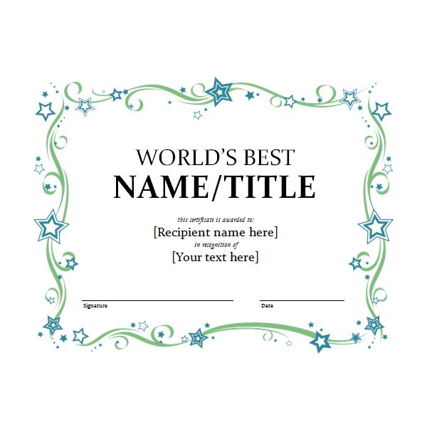 Free Borders For Word, Download Free Clip Art, Free Clip Art on