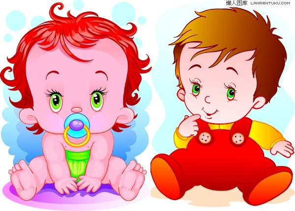 Free Cute Baby Cartoons, Download Free Clip Art, Free Clip Art on