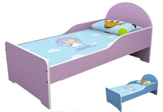 Free Cartoon Bed Download Free Clip Art Free Clip Art On