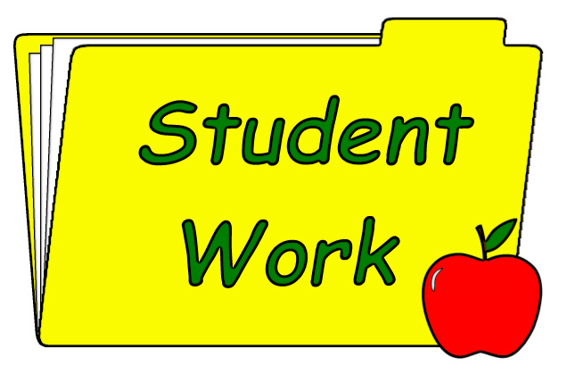 Free School Work Clipart, Download Free Clip Art, Free Clip Art on