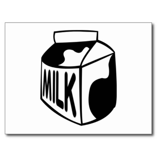 Free Milk Carton Missing Person Template, Download Free Clip Art - missing persons template