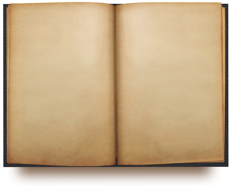 Free Open Book Template, Download Free Clip Art, Free Clip Art on