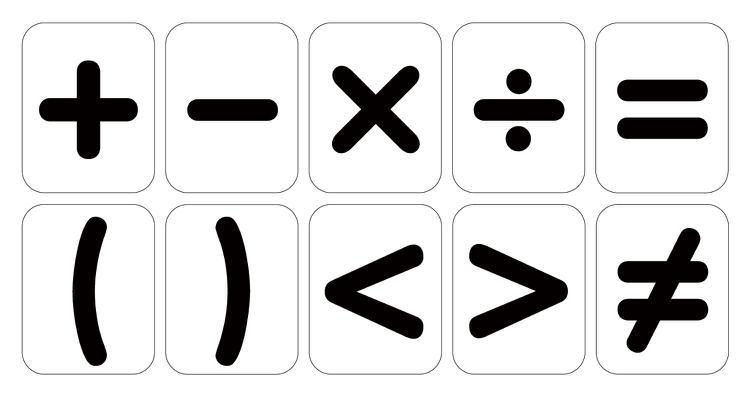 electronic symbols related keywords suggestions electronic symbols