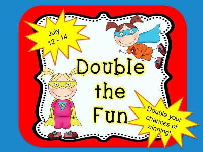Fern Smith\u0027s Classroom Ideas! Fern\u0027s Freebie Friday ~ Owl Themed