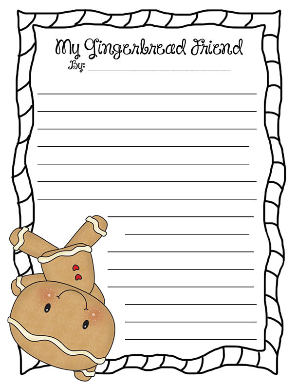 Free Fancy Writing Paper, Download Free Clip Art, Free Clip Art on
