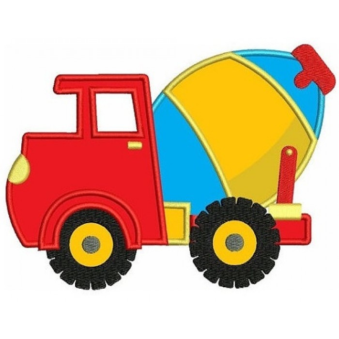 Free Dozer Clipart, Download Free Clip Art, Free Clip Art on Clipart