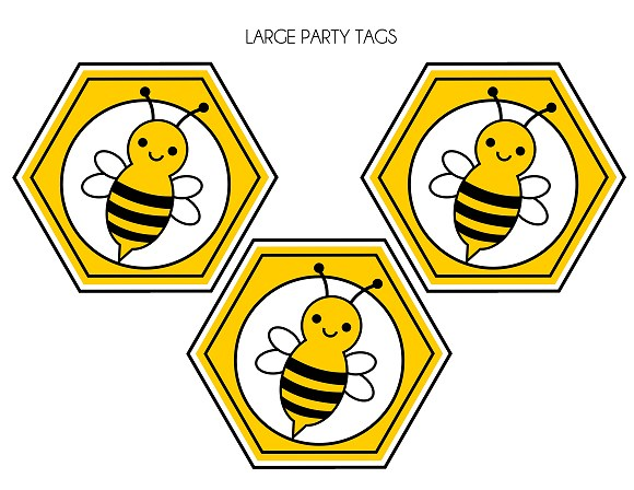 Bumble Bee Templates To Colour - Clipart library - Clip Art Library