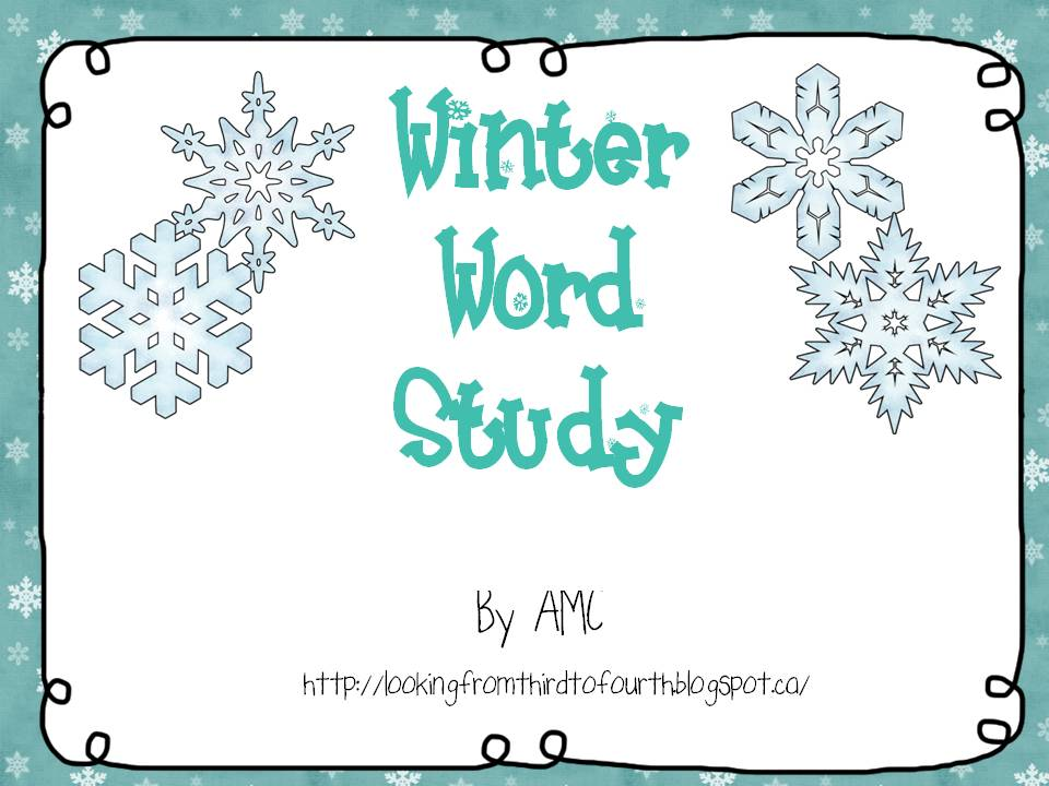 Free Pictures Of Winter Activities, Download Free Clip Art, Free