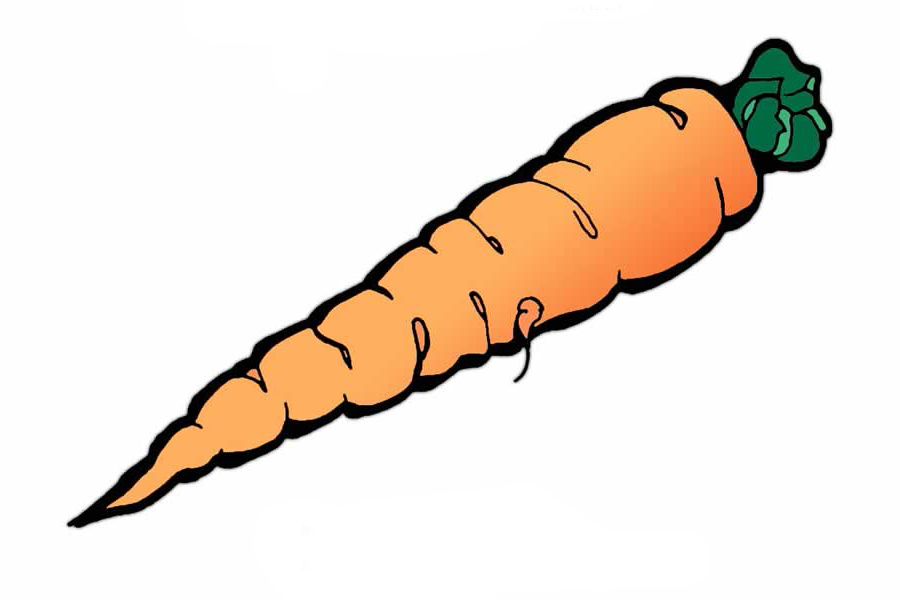 Free Carrot Picture Download Free Clip Art Free Clip Art