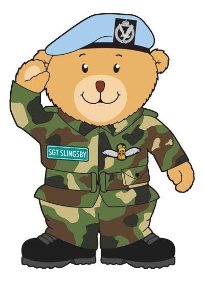 I Am A Simple Girl Wallpaper Free Teddy Bear Cartoons Download Free Clip Art Free