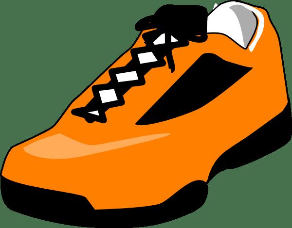 Free Shoe Cartoon Download Free Clip Art Free Clip Art
