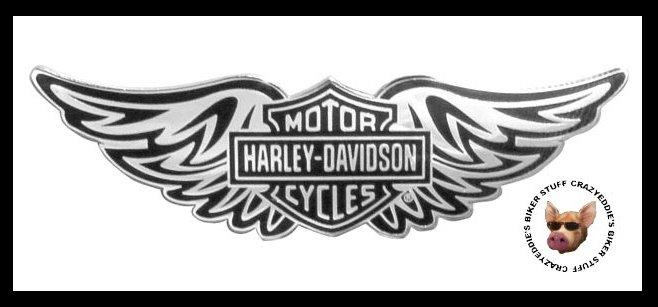 Free Harley Outline Logo Download Free Clip Art Free