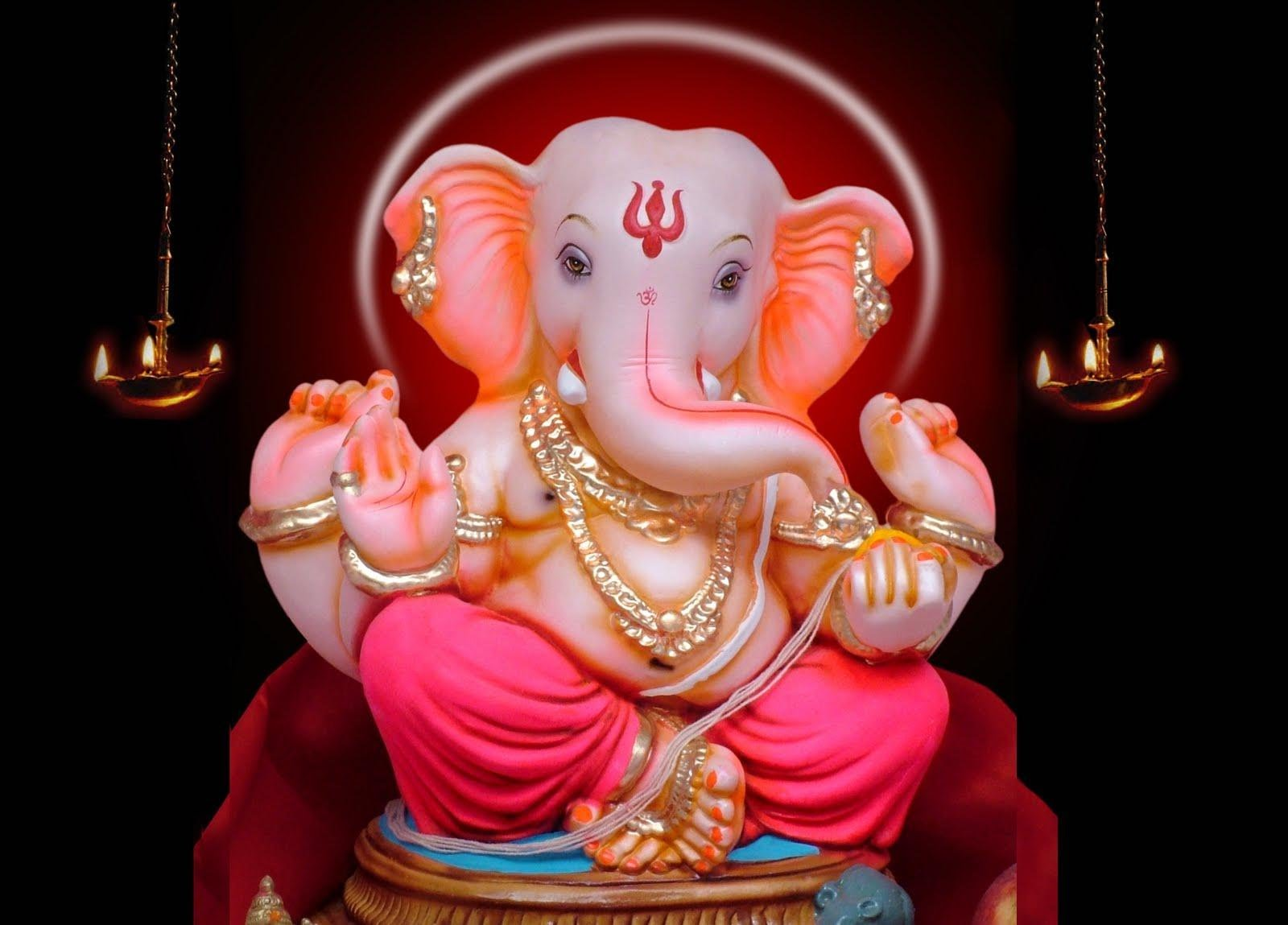 Photos Picture Free Ganesh Images Download Free Clip Art Free Clip Art On