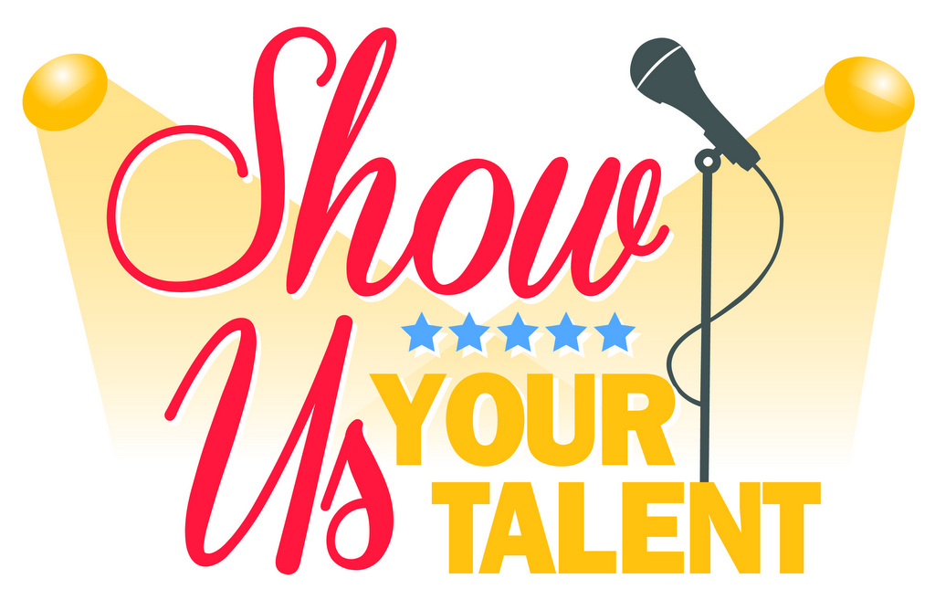 Free Talent Show Flyer Template, Download Free Clip Art, Free Clip