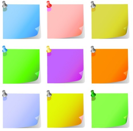 Free Sticky Notes, Download Free Clip Art, Free Clip Art on Clipart