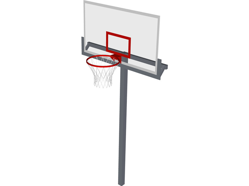 Free Cartoon Basketball Hoops, Download Free Clip Art, Free Clip Art