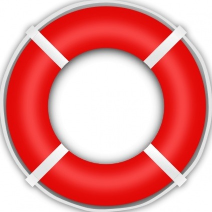 Free Lifesaver Clipart, Download Free Clip Art, Free Clip Art on