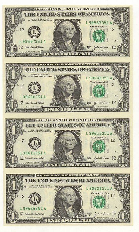 Free Fake Money Cliparts, Download Free Clip Art, Free Clip Art on
