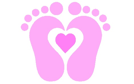 Free Baby Items Cliparts, Download Free Clip Art, Free Clip Art on